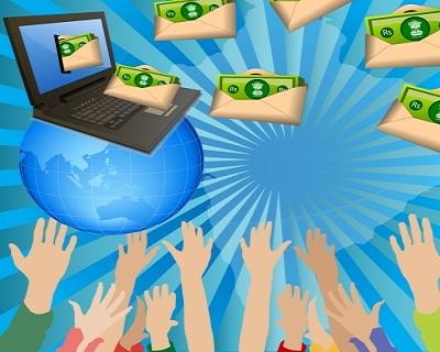 a făcut bani nenorociți evaluarea proiectelor de investiții pe internet