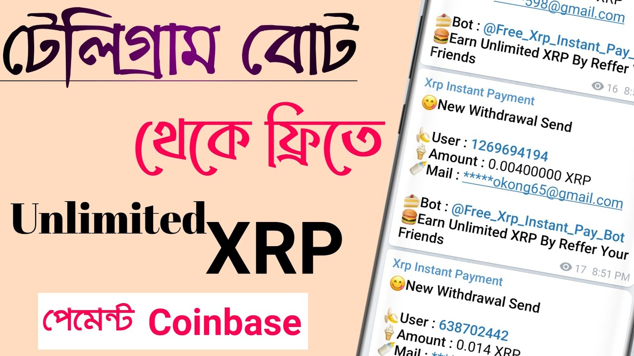 Telegram bitcoin mining botproiecte