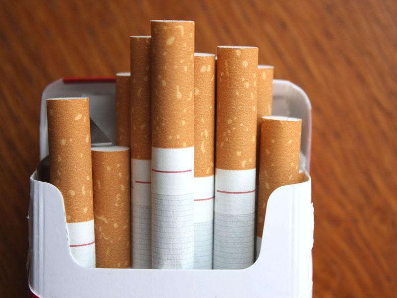 știri despre comerțul cu țigări ce la Moscova timp poți face bani