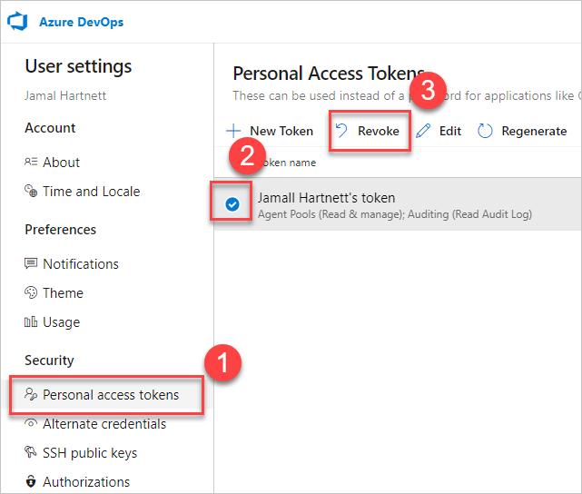 Internet Banking login instructions