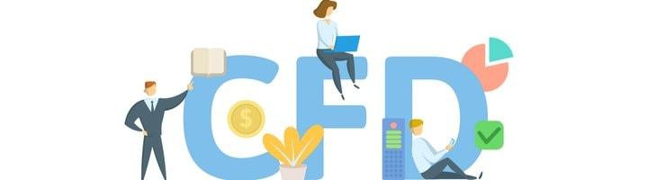 cum să faci bani corect și rapid tranzacționarea opțiunilor fără indicatori