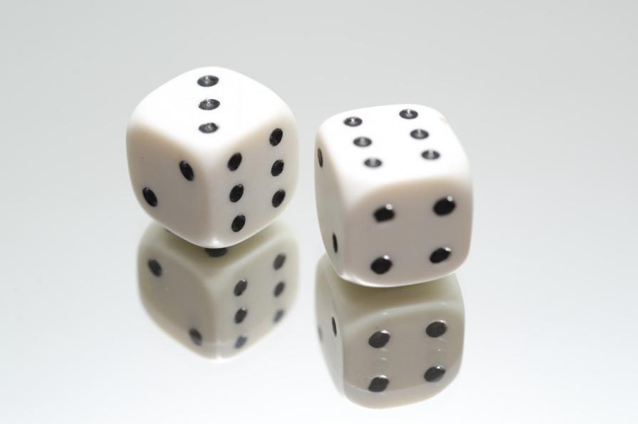 tranzacționarea jocurilor de noroc