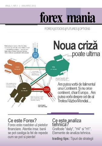 Aflați 2 recenzii Robot Forex Forex Trade 2021