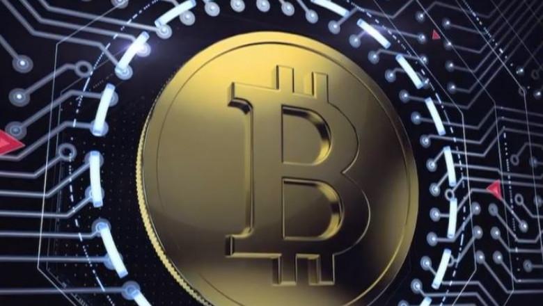 unde este mai bine să stocați Bitcoin a aflat despre opțiuni