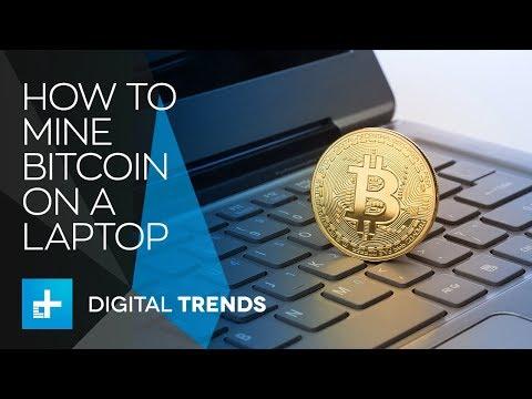 unde este mai bine să stocați Bitcoin