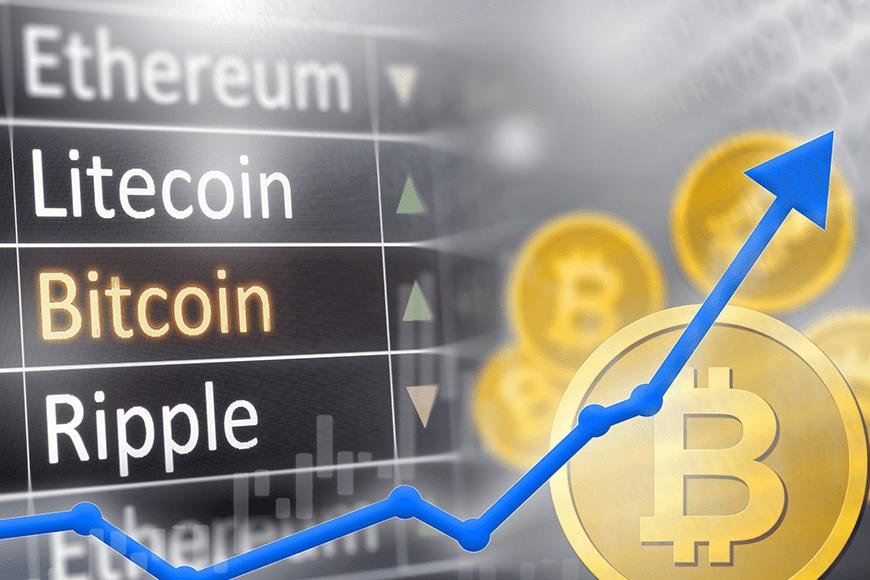 unde mai bine să investești bitcoin