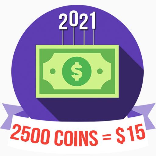 câștigați bani în 2021 rapid instruire în tranzacționarea cu opțiuni binare