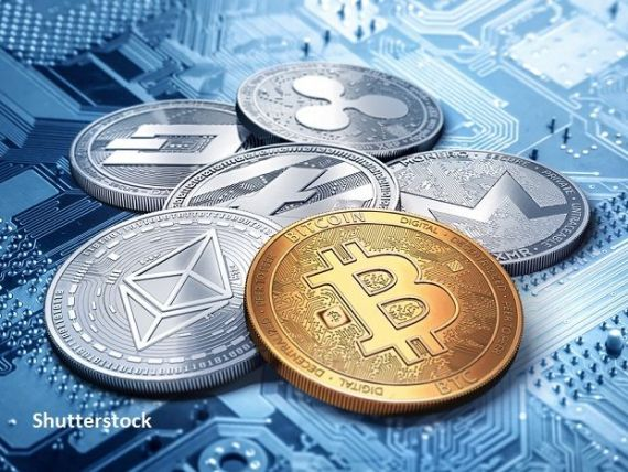 Bitcoin (BTC) şi Dolar american (USD) Calculator al Ratei de Schimb Valutar a Conversiei