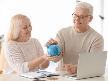 Cum să vă creșteți semnificativ venitul lunar
