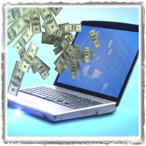 Lucru real pe internet fara investitii Priveste Video