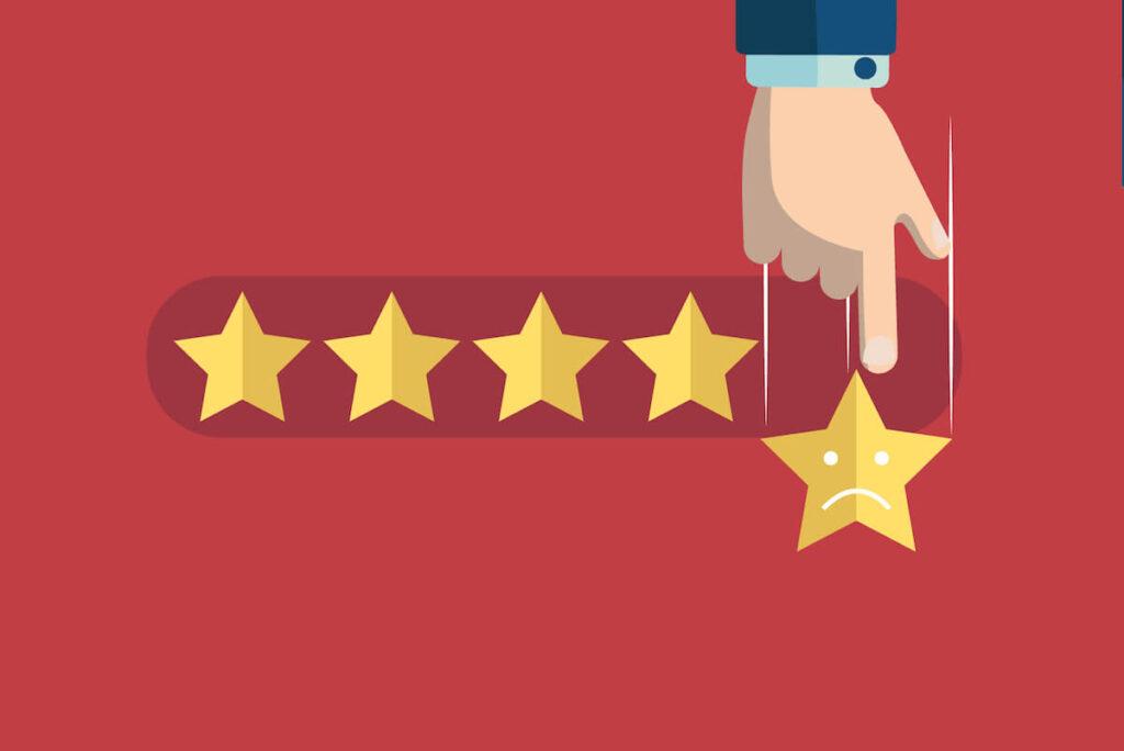 despre ce opțiuni puteți obține recenzii