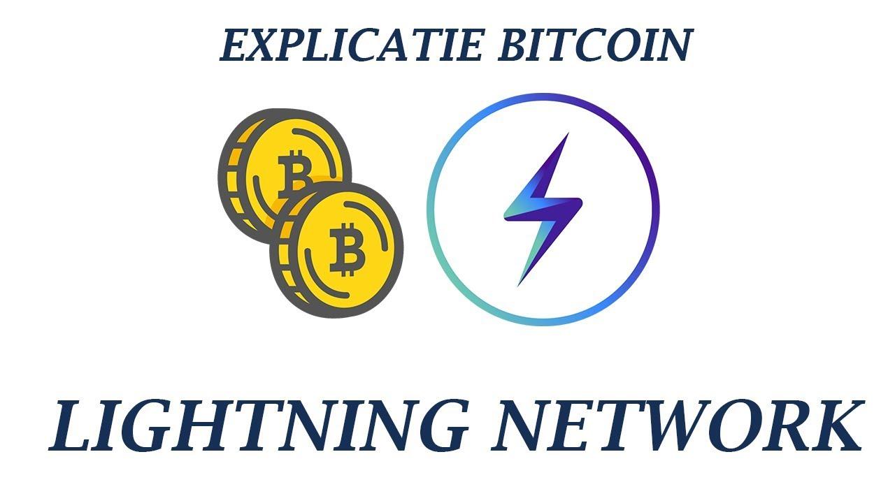 cum funcționează un portofel bitcoin în cazul în care puteți câștiga mai mulți bani