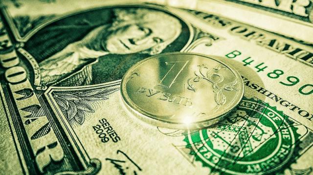 accelerarea opțiunilor de depozit idei de a câștiga bani pe internet de la