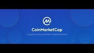 O modalitate ușoară pentru un începător Bitcoin de a începe să investească -
