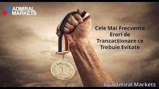 Program De Tranzacționare Forex [Program Bursă]