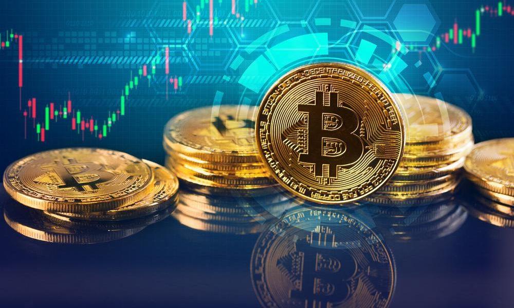 Satoshi Nakamoto, Inventatorul Bitcoin, Are O Avere De 17 Miliarde De Dolari   Libertatea