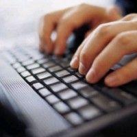 câștigați bani prin intermediul site- urilor web indicatori profitabili pentru opțiunile turbo
