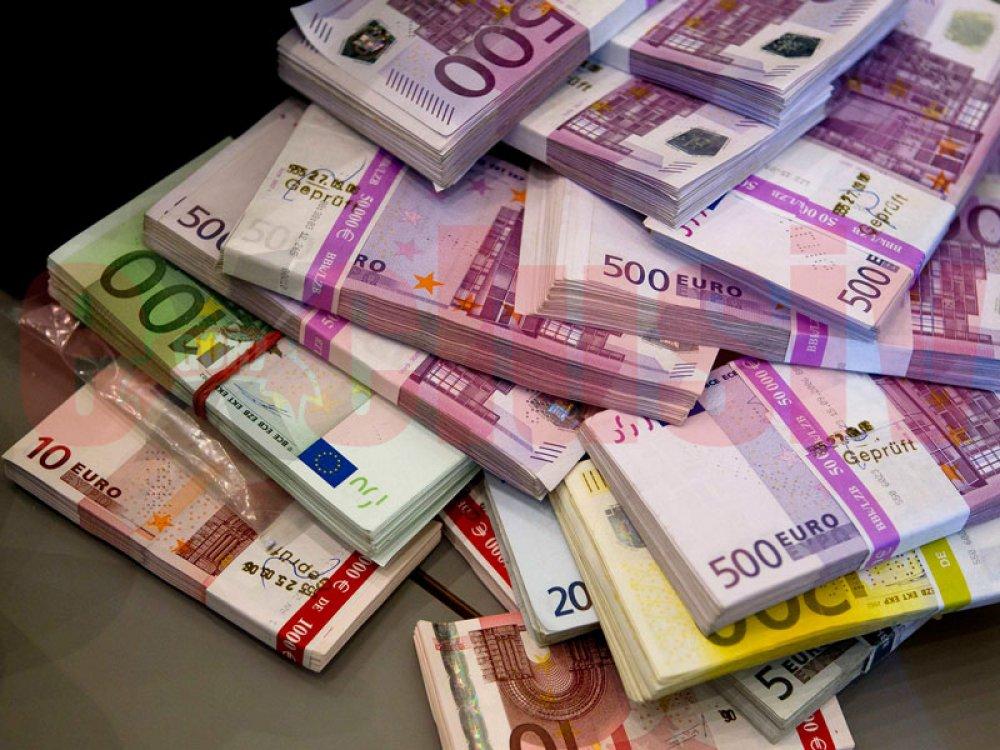 faceți bani pe cont strategie pentru a câștiga bani cu o opțiune de 60 de secunde