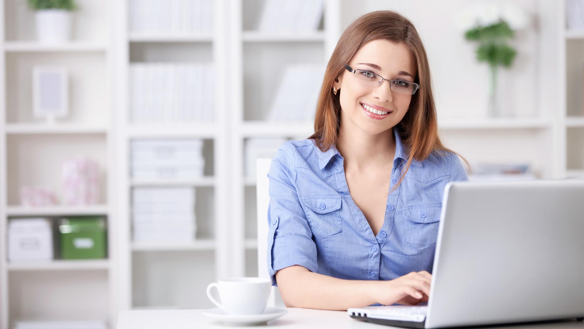 investind bani câștigurile de pe internet