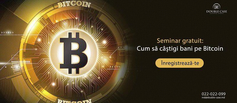 unde să câștigi prețul bitcoin