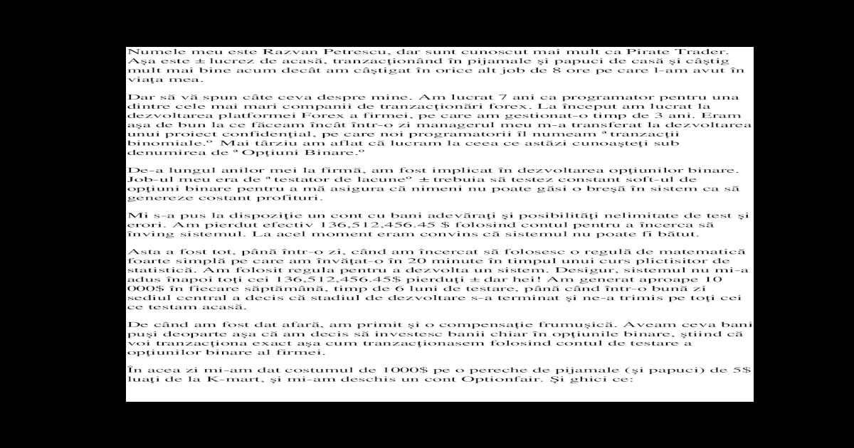 tranzactioneaza - Traducere în engleză - exemple în română | Reverso Context