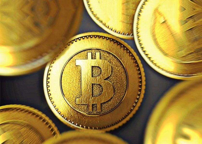 , primele 10 oportunități legitime de a face bani bitcoin în sua