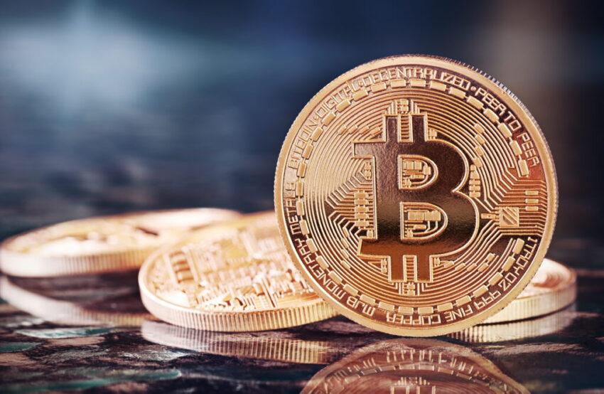 este bitcoin real site web cu câștiguri rapide