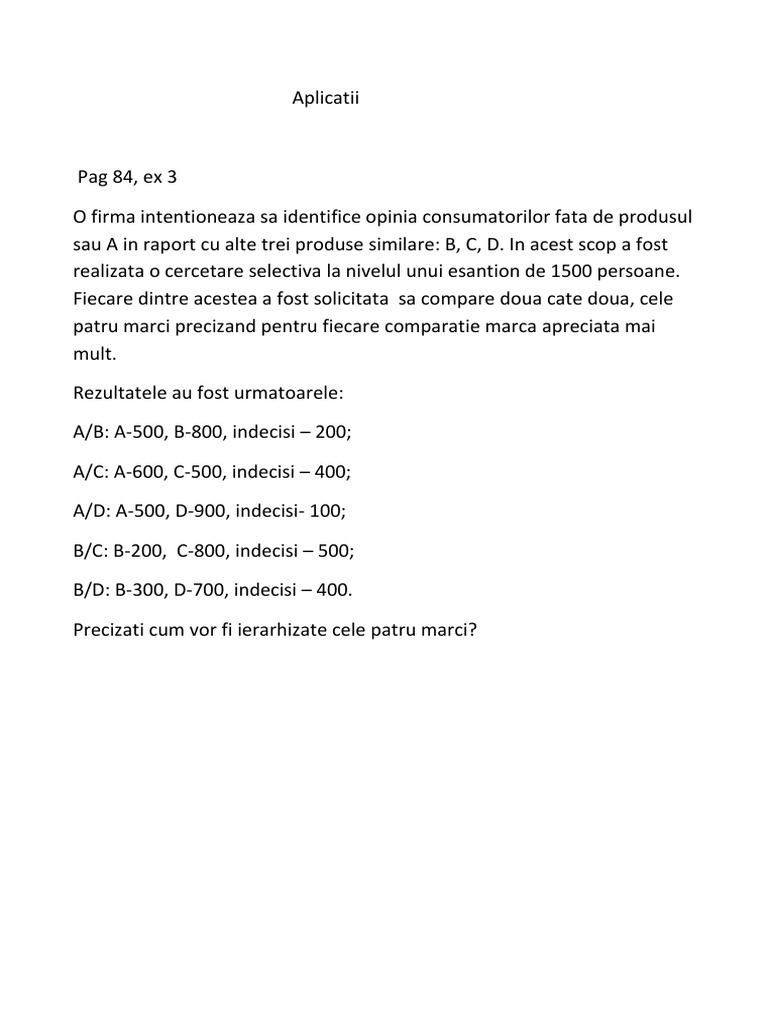 Compilatoare Intel. Partajarea compilatoarelor Intel și GCC