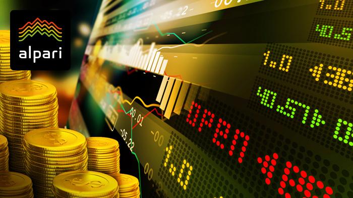 tranzacționarea pe știri financiare