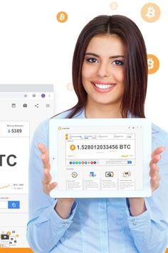 cum se produce bitcoin cum să faci bani pe internet de la 100