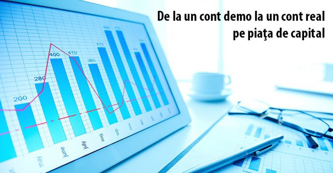 diferența dintre conturile demo și cele reale deschide- ți propria afacere și câștigă bani rapid
