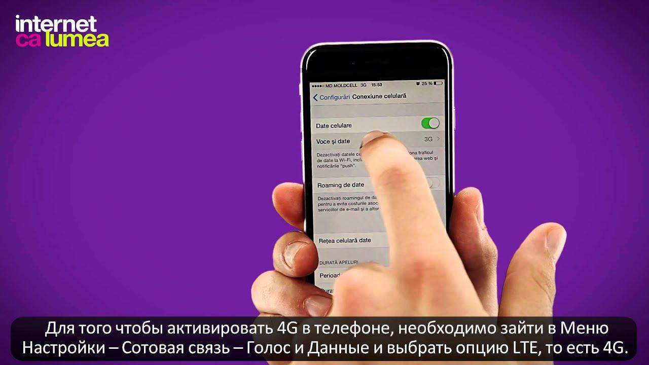 castiga online ajută la câștigarea unor bani