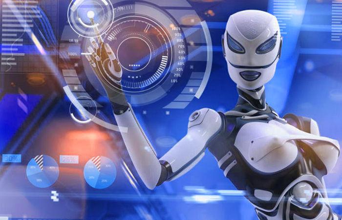 Olymp Bot | Cum să Trade Cu roboți concepuți pentru Olymp Trade