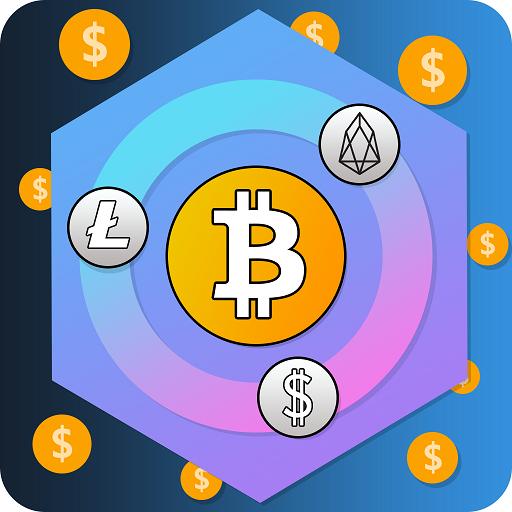 cumpărați bitcoin prin portofel cum un începător să câștige bani pe internet