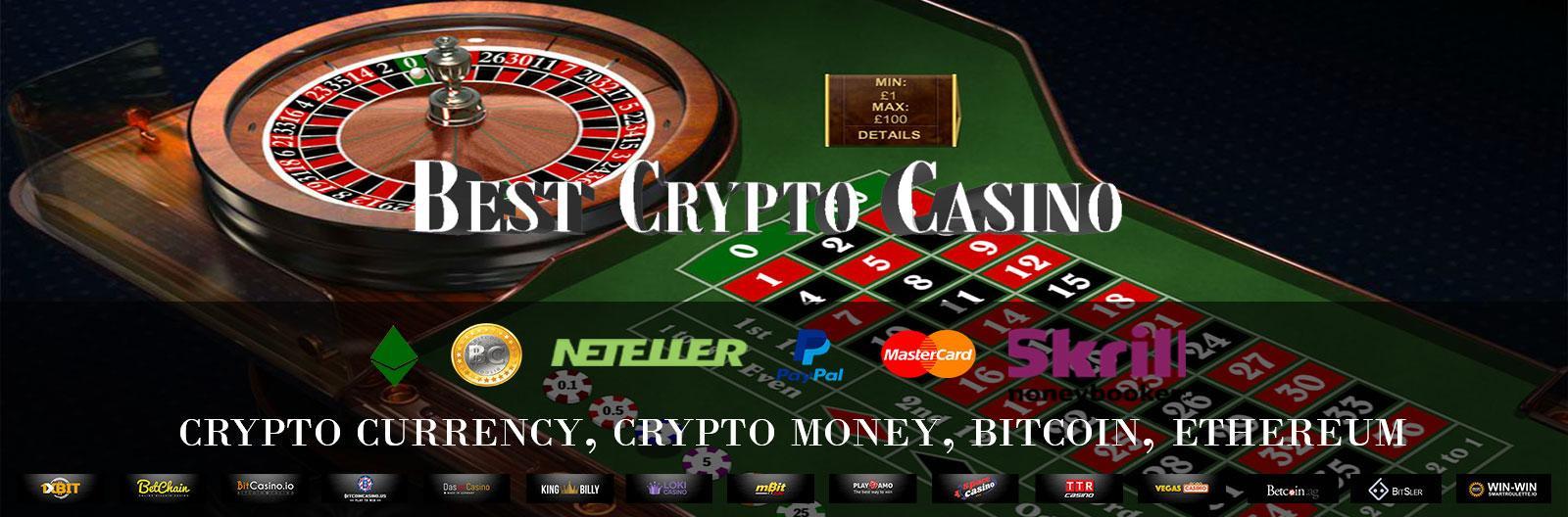 Bitcoin mining - Navigare în articole