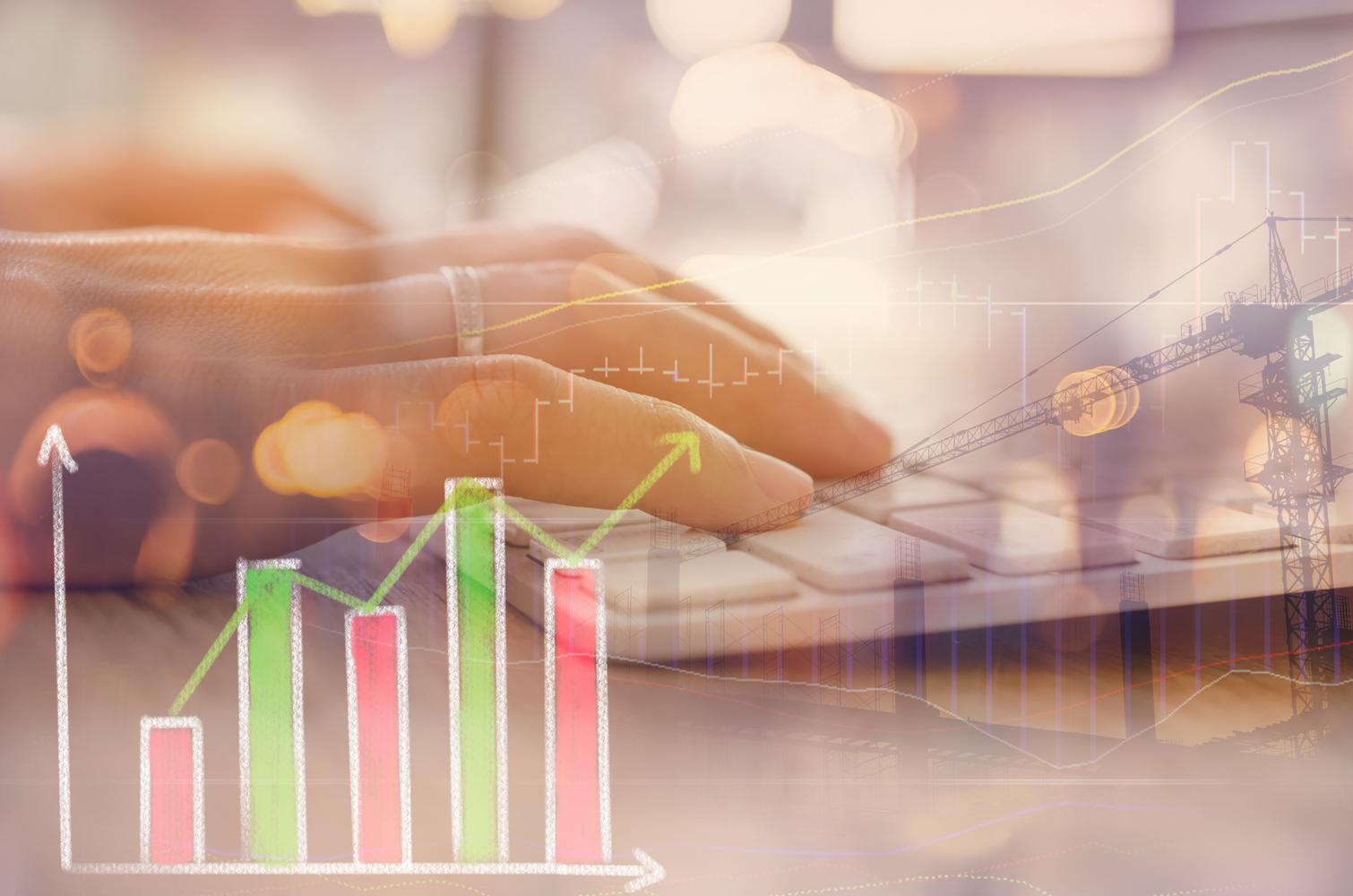 Cât De Profitabil Este Opțiunea De Tranzacționare Binară