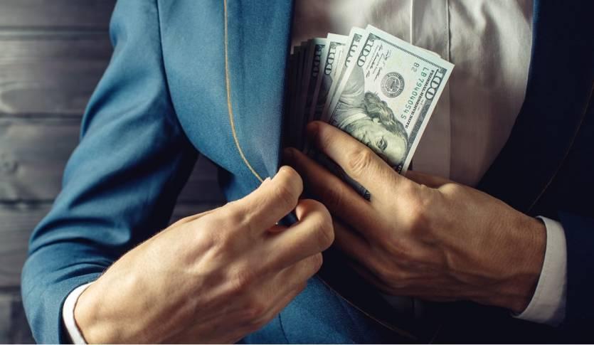 unde puteți face bani în câteva zile