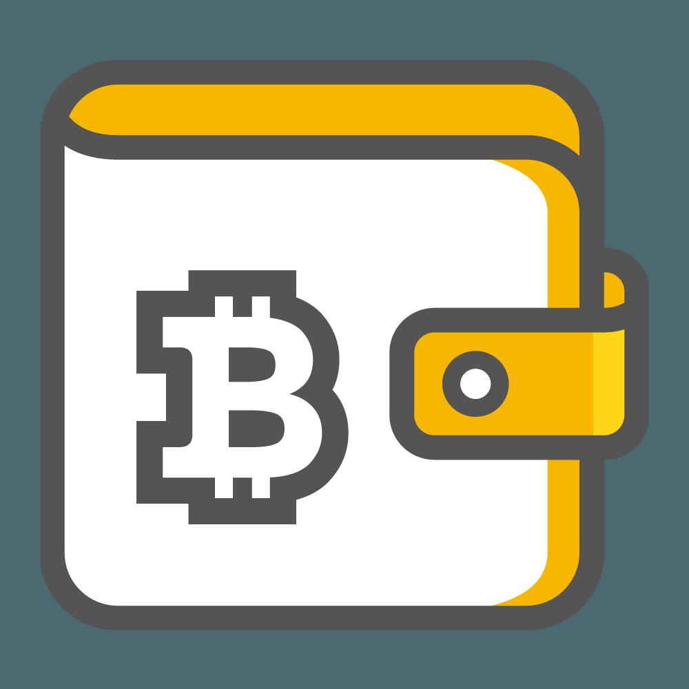 creați un site oficial portofel bitcoin