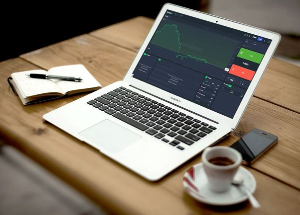 Andrelima > binare live opțiuni cum să investești în bitcoin și litecoin