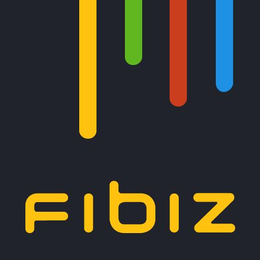 site- uri de opțiuni binare simple opțiune în noul grup