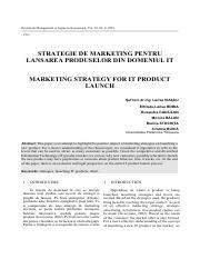 Management strategic - Wikipedia