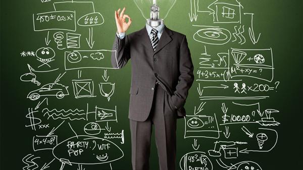 Câștiguri oneste pe Internet: modalități dovedite + sfaturi despre unde să începi