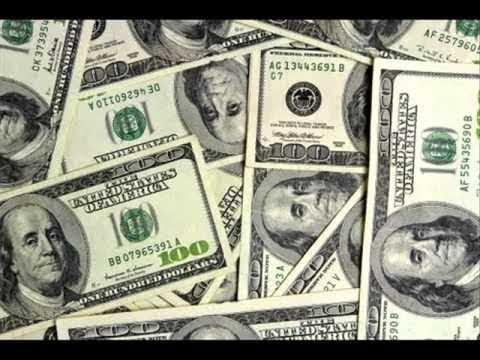 cum să câștigi bani pe partajarea de fișiere opțiuni fără investitor