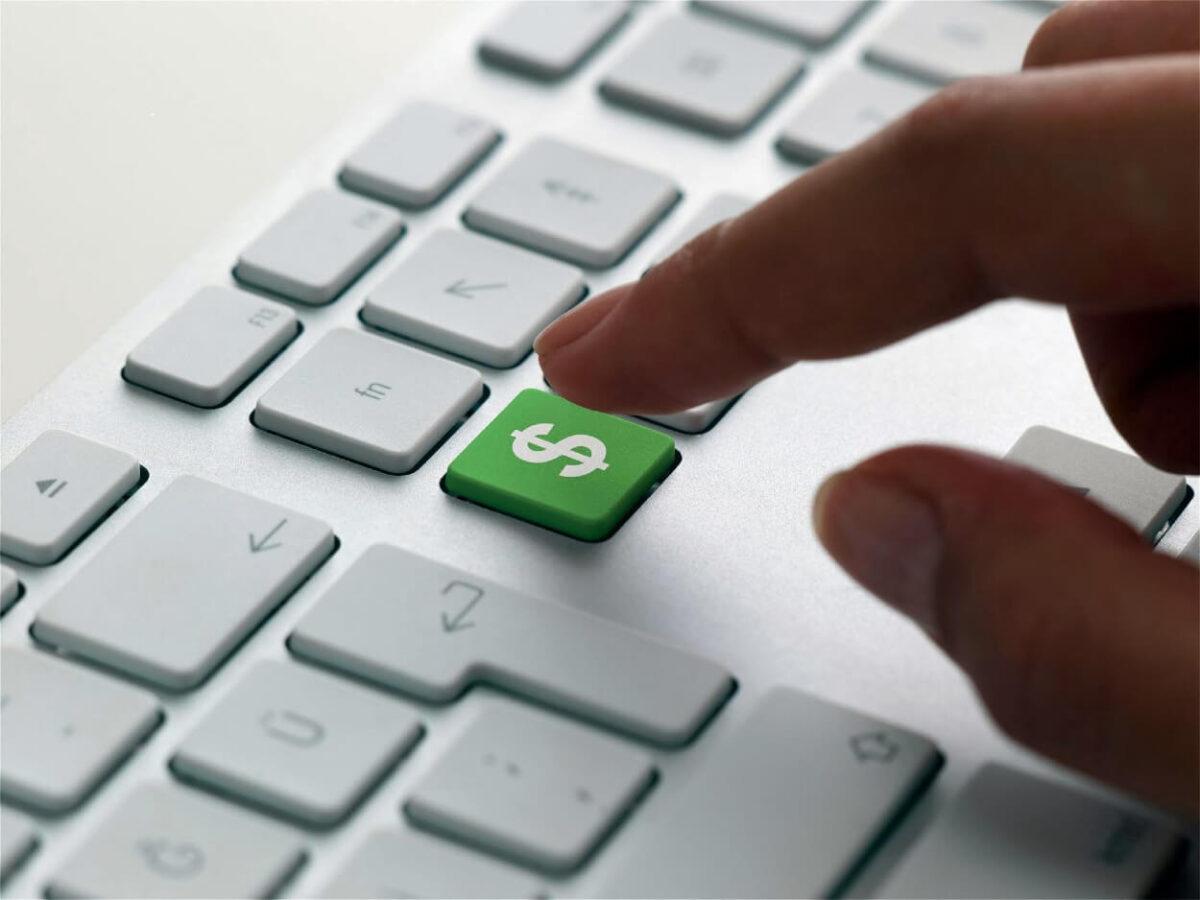 12 modalități de a câștiga bani în plus în UK | Smart Român
