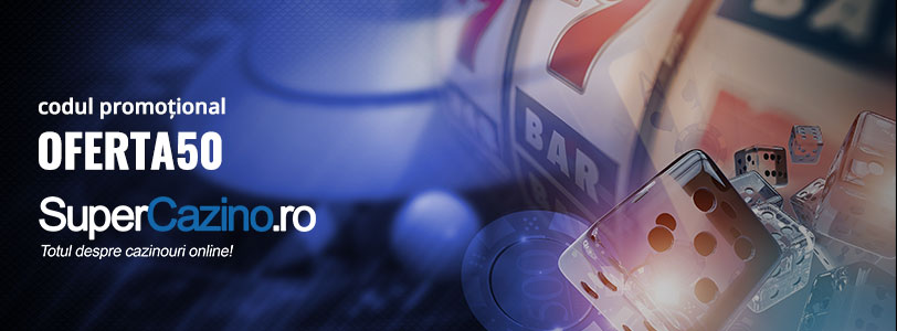 Cele mai bune cazinouri fără verificare