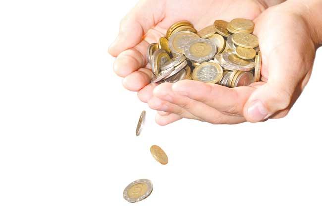 cum să găsești unde să câștigi mulți bani