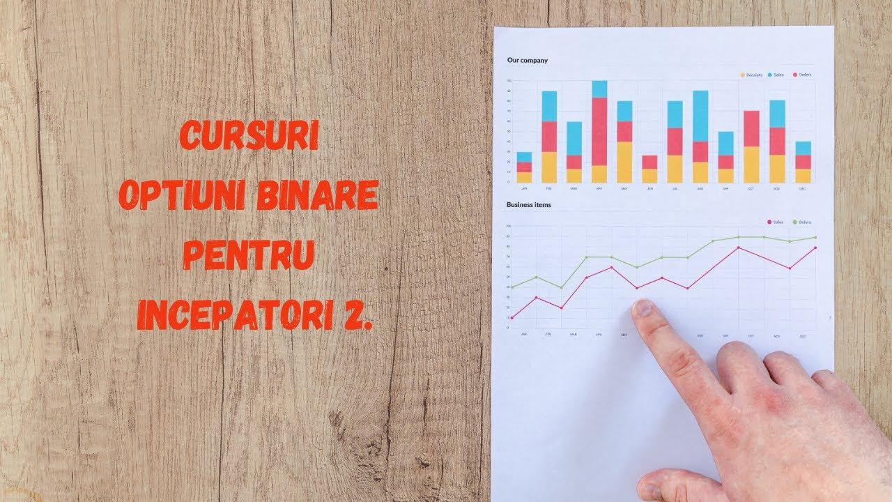indicatori de tranzacționare pentru opțiuni binare
