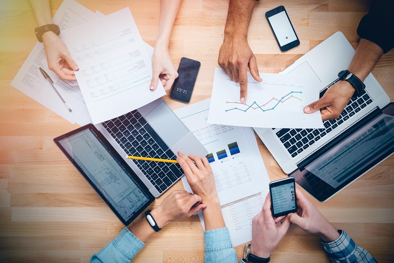 semnale ale traderilor pentru opțiuni binare câștiguri suplimentare pe internet fără investiții