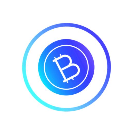 câștigurile auto bitcoin