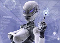 robot de tranzacționare a consilierului de revizuire